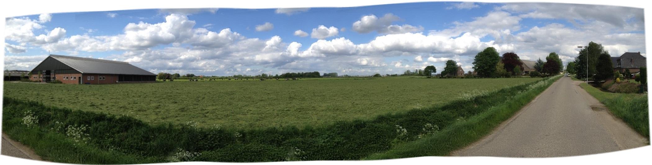 panorama-wolfhoeks